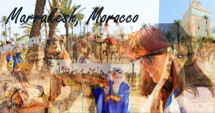 moroccowithletters